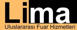 Lima-yeni-Logo